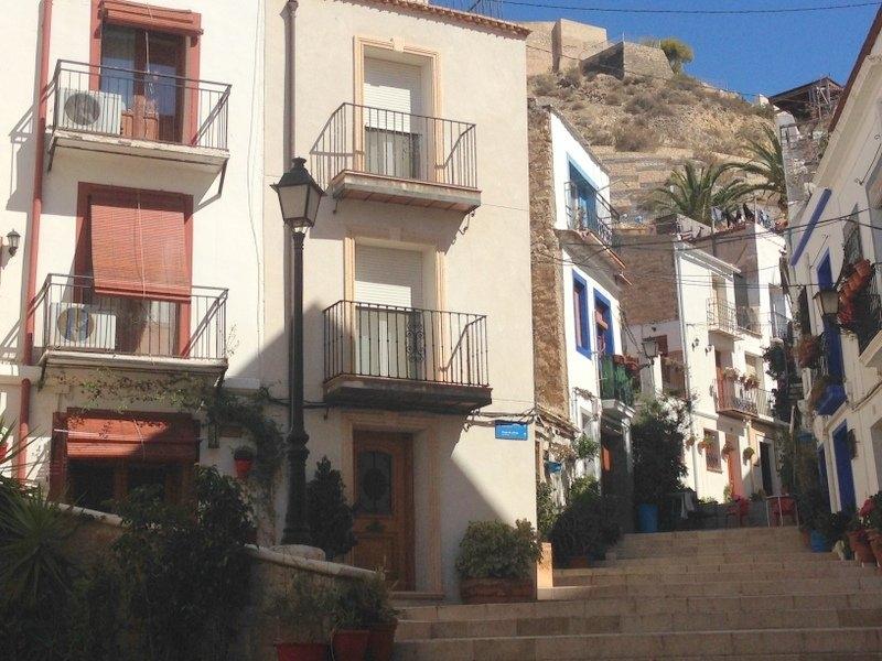 Alicante,Spain (16)