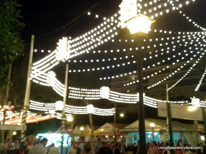 Feria de Sevilla,Spain,Espagne,living the feria (5)