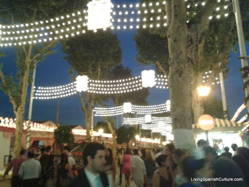 Feria de Sevilla,Spain,Espagne,living the feria (6)
