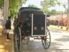 Feria de Sevilla,Spain,Espagne,carriages,voitures,horses