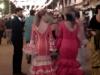 Feria de Sevilla,Spain,Espagne,living the feria (2)