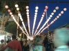 Feria de Sevilla,Spain,Espagne,living the feria (3)