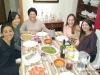 Homestay Spain,Barcelona,Valencia,Sevilla,Madrid (37)