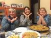 Homestay Spain,Barcelona,Valencia,Sevilla,Madrid (39)
