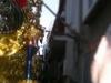Holly Week,Seville,Spain,pasos palio (1)