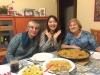 Homestay Spain,Barcelona,Valencia,Sevilla,Madrid (40)
