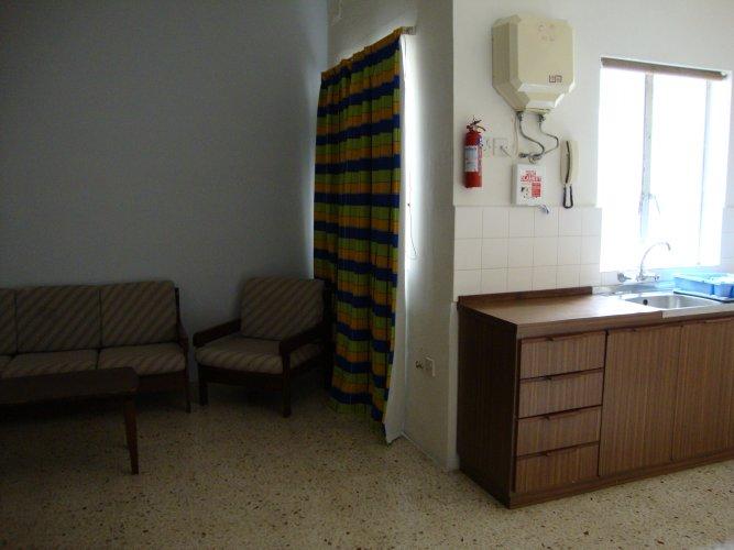 Malta Campus Residences (12)