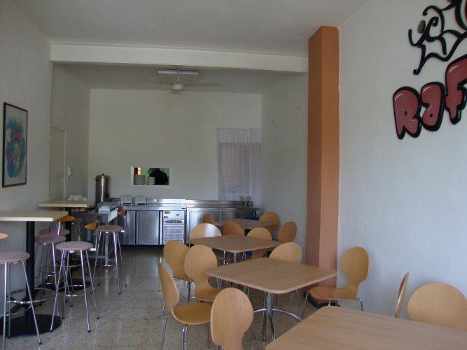 Malta Campus Residences (13)