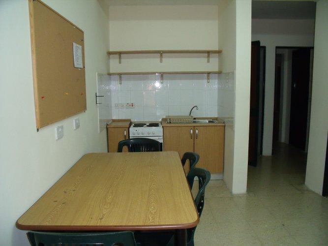Malta Campus Residences (20)
