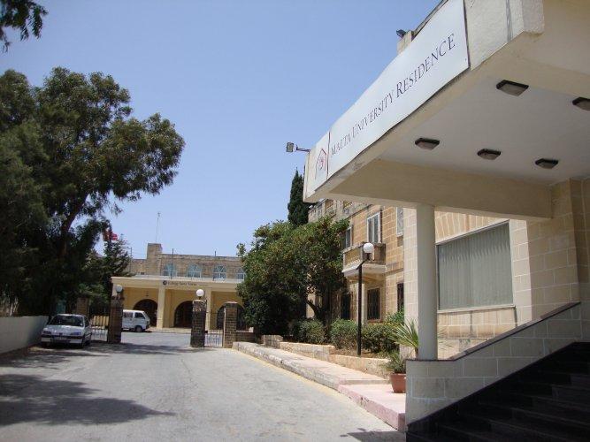 Malta Campus Residences (5)