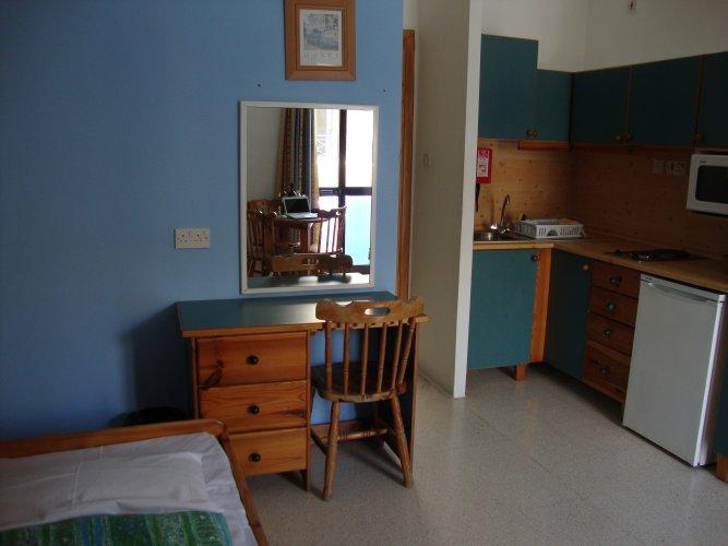 Malta Campus Residences (7)