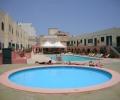 Malta Campus Residences (10)