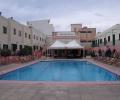 Malta Campus Residences (16)