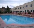 Malta Campus Residences (17)