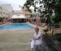 Study Abroad Malta Residence