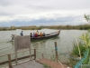 la-albufera-excursions