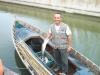 la-albufera-fisherman
