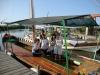 la-albufera-fishing-boat-tour-1