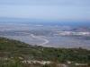 la-albufera-view-from-tabernes