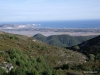 montains-and-sea-in-coexistence-1