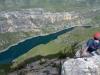 jucar-river-canyons-1
