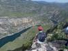 jucar-river-canyons-2