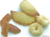 passitests-de-boniato-arab-sweets