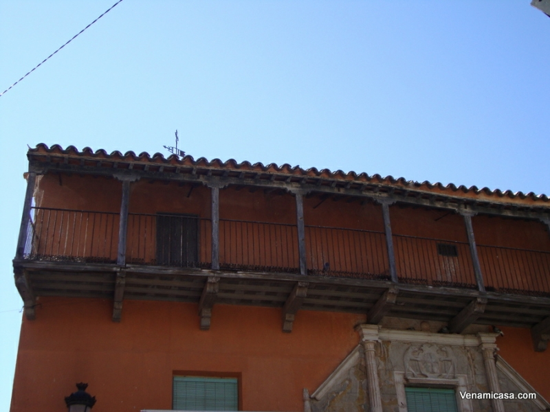 houses-campo-criptana-3