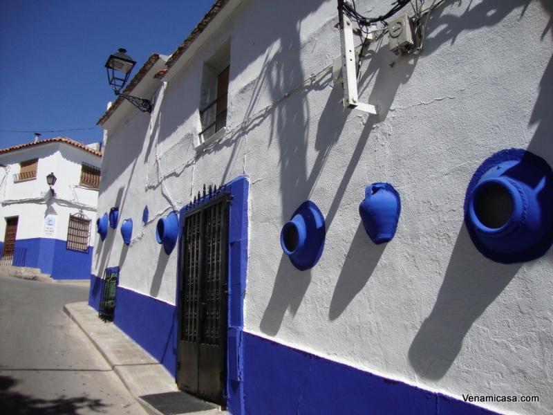 houses-campo-criptana
