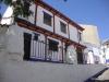 houses-campo-criptana-2