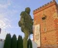 Alcázar de San Juan 2