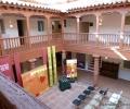 Gentleman Museum. Museo del Hidalgo. Alcazar San Juan (3)