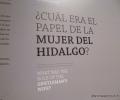 Gentleman Museum. Museo del Hidalgo. Alcazar San Juan (4)