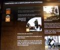 Gentleman Museum. Museo del Hidalgo. Alcazar San Juan (7)