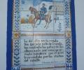 Venta El Quijote. Puerto Lapice, Ciudad Real (2)