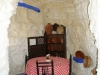 cave-home-2