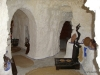the cave-home-3