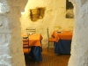 cave-home-7