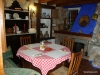 cave-home-dinning-room