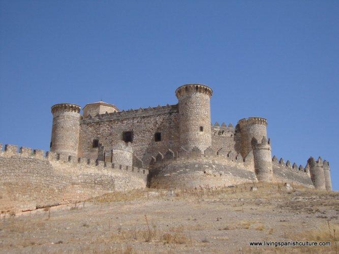 Belmonte (Cuenca) (6)