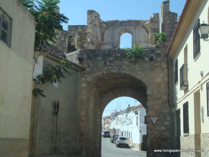 Belmonte (Cuenca) (7)