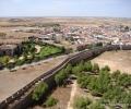 Belmonte (Cuenca) (19)