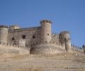 Belmonte (Cuenca) (5)