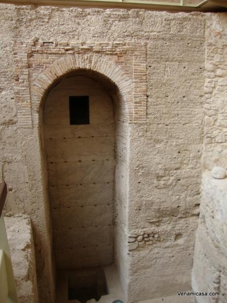 the-original-door-to-the-arab-city