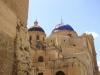 santa-marias-basilica