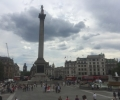 English abroad-London (3)