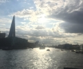 English abroad-London (5)