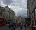 English abroad-London (8)