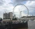 English abroad-London (9)