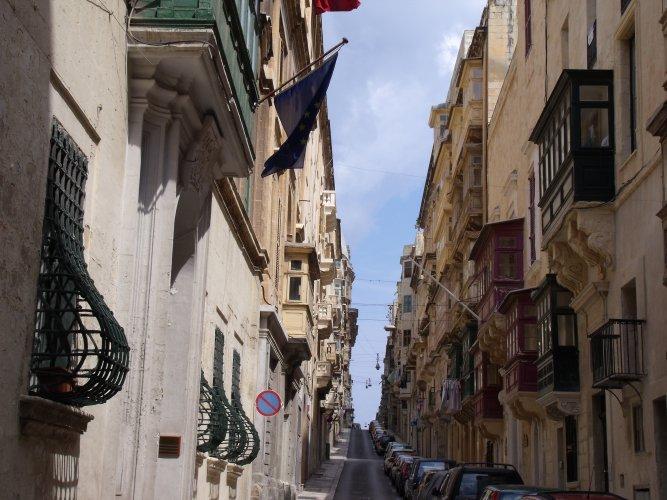 English Abroad-Malta (14)